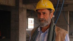 Montreal Türk Filmleri Şenliği 10 yaşında
