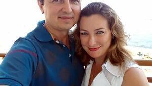 Bayraktar çifti, aynı partiden milletvekili aday adayı