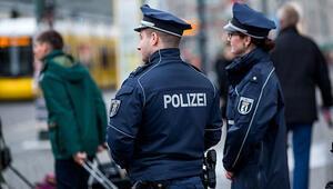 Polisin de karşı çıktığı yasa, mecliste kabul edildi