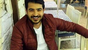 İzmirde suç örgütüne operasyon: 50 şüpheli yakalandı