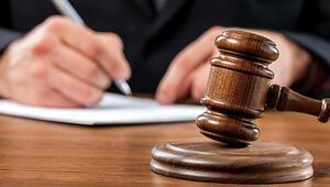 FETÖ davasında 85 sanığa hapis cezası