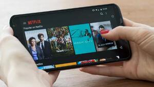İşte Netflix HDR desteği alacak telefonların listesi