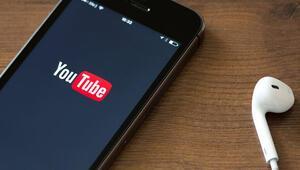 Spotifya bir rakip daha: YouTube Music