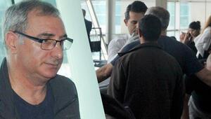 Bakan Çavuşoğlu: Mağduriyet yaratma peşinde, parasını verip geçebilirdi