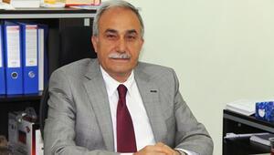 Bakan Fakıbaba'dan İsraile tepki