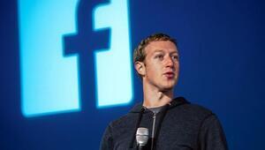 Zuckerberg, APnin çağrısına yanıt verdi -