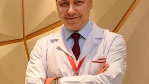 Op. Dr. Öztürk: Lazer pointer ve şovlar görme kaybına yol açabilir
