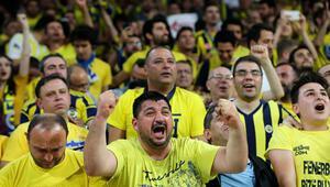 Fenerbahçe taraftarları bunlara dikkat etsin Final Fourda...