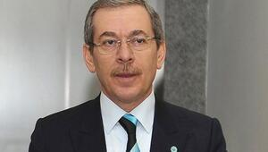 CHPde liste pazar günü netleşecek... Kılıçdaroğlu tüm programlarını iptal etti
