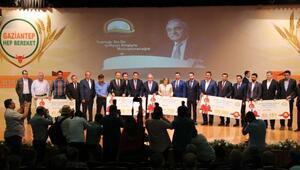 Bakan Fakıbaba: Et ihraç eden bir ülke olacağız (3)