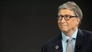 Bill Gatesten şaşırtan Donald Trump açıklaması