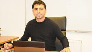 Murat Karabova kimdir