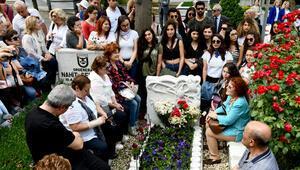 Türkan Saylan ölümünün 9. yılında anıldı