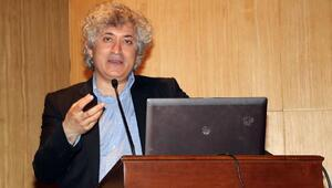 Prof. Dr. Özkan: İnsan ömrü uzadı
