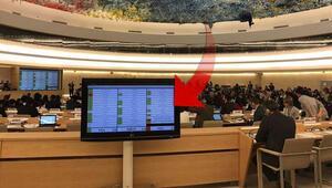 BMden flaş adım... Bağımsız soruşturma komisyonu kuruluyor