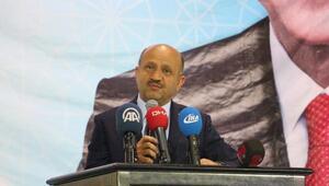 Başbakan Yardımcısı Işık: İsrail yaptıklarının cezasını ödesin