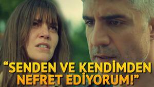 İstanbullu Gelin 51. bölüm ilk sahne fragmanı yayınlandı - Yeni bölümde neler olacak