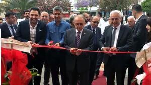 Adanada yeni bir Bakeland