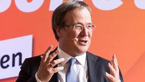 'DİTİB, Alman kuruluşu haline gelmeli'