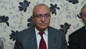 Vatan Partisi: 90 üyenin istifası doğru değildir.