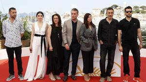 Ahlat Ağacı 71. Cannes Film Festivali'nde... Alkış çok ödül yok