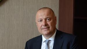 TGDF Başkanı Kopuz: İnsanımızı sağlıklı sütten mahrum etmeyin