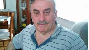 Trabzonda yıldırım düştü: 1 ölü