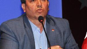 CHP Muğlada mevcut milletvekilleri liste dışı kaldı
