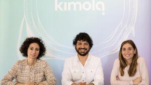 Kimola'ya 1 milyon TL yatırım