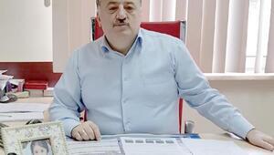 Kayseri Tabip Odası Başkanı: Erciyesin böbrek nakli ruhsatının iptali üzücü