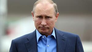 Putin: Avrupa Birliğini bölmeyi amaçlamıyoruz