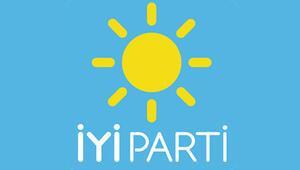 İYİ Partinin milletvekili adayları belli oldu