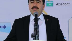 AK Parti Aydında mevcut vekillerden 2si listede yok