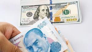 ABD-Çin anlaştı dolar uçtu