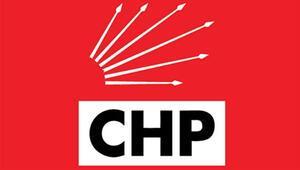 CHPde o isimler yeniden listeye alınacak mı