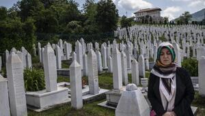 Erdoğan talimat vermişti; Saraybosnadaki Osmanlı Şehitliği yeniden düzenleniyor
