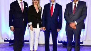 İzmirde yaz partisi