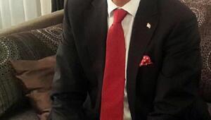 İYİ Partiden İzmir aday adayı olan Halaçoğlu, listeye giremedi