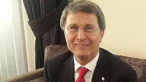 İYİ Parti kurucusu Halaçoğluna şok Kayseri-İzmir derken....