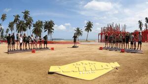 Exathlon parkuru nedir Acun Ilıcalı'dan Exathlon parkuru açıklaması