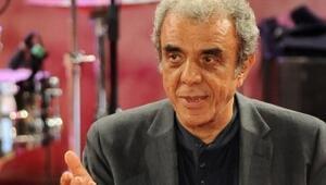 Ali Özgentürk Toronto Film Festivalinde