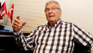 En yaşlı ve en genç aday, CHPnin Antalya listesinde