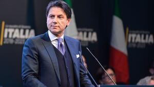İtalyada başbakan adayının özgeçmişindeki yalanlar infial yarattı
