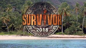 Survivorda sembol oyununu kim kazandı İşte sembolü kazanan yarışmacılar
