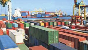 LPG ithalatı yüzde 13 arttı