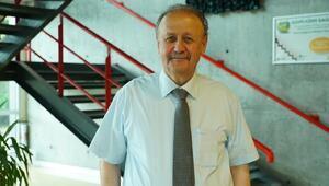 Prof.Dr. Çelik: İmar Yönetmeliğinde kurulların bağımsızlığı yasal güvenceye alınmalı