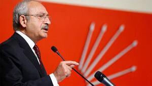 Son dakika… Kılıçdaroğlu'ndan seçim beyannamesi açıklaması