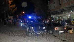 Şanlıurfa'da arazi kavgası: 4 yaralı