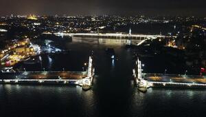 İstanbulda sahur vakti operasyon 2008 yılında batmıştı
