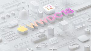 Apple WWDC 2018 ne zaman başlıyor